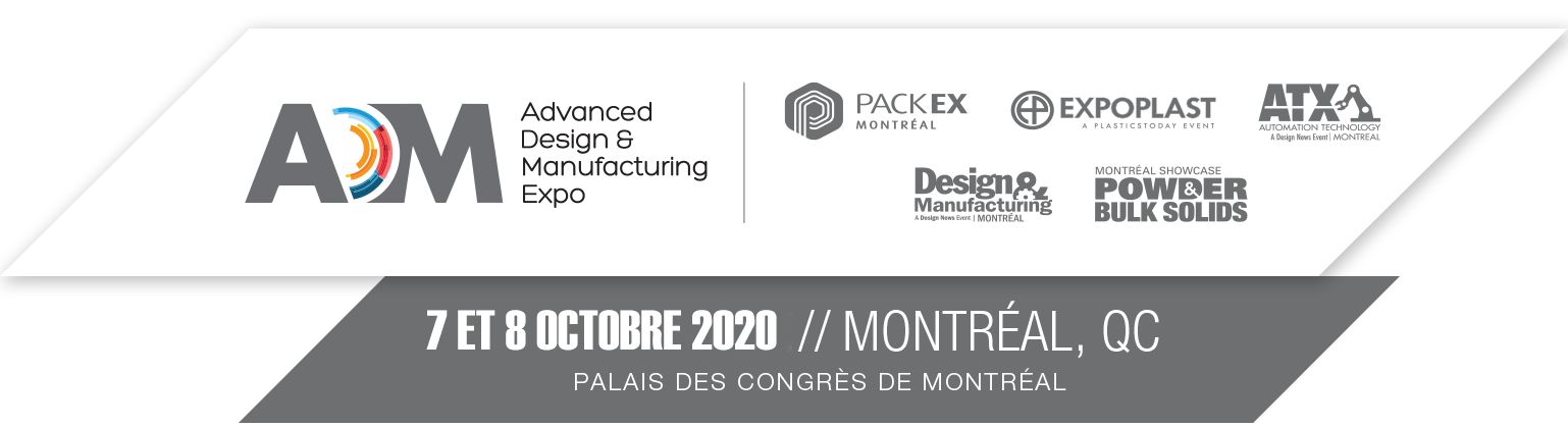 Montreal Cobranded 2020